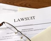'Biggest Trial Lawyer Bonanza in History?': Pandemic-Related Lawsuits Spike