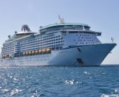 Passengers Sue Owner of Coronavirus-Infected Cruise Ship