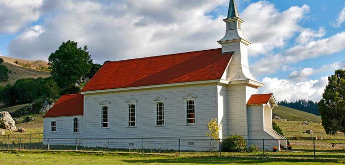 Churches Turn to Supreme Court as Federal Courts Uphold COVID Worship Bans Religious liberties, public health deadlocked over COVID-19 bans